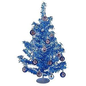 "Kurt Adler 15"" Doctor Who Miniature Tree Set 86"