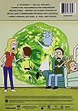 Buy Rick and Morty: Season 1