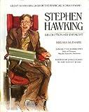 Stephen Hawking, Melissa McDaniel, 0791020789