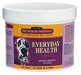 Dr. Kruger's Supplements Everyday Health Formula (20 oz), My Pet Supplies