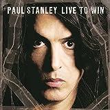 Live To Win (Album Version)