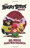 Angry Birds: Big Movie Eggstravaganza (Angry Bird Comics)