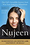 Nujeen: One Girl's Incredible Journey from War-Torn Syria in a Wheelchair