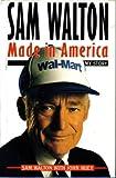 Sam Walton: Made in America: My Story