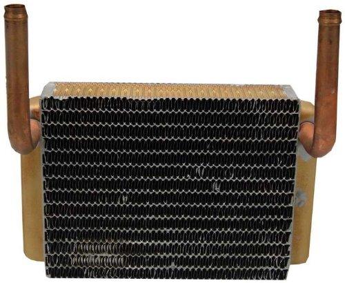 APDI 9010090 A/C Heater Core ()