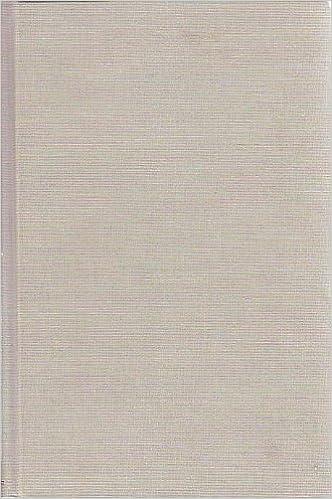 Cinq Livres des Hieroglyphiques: Paris 1614 pdf, epub ebook