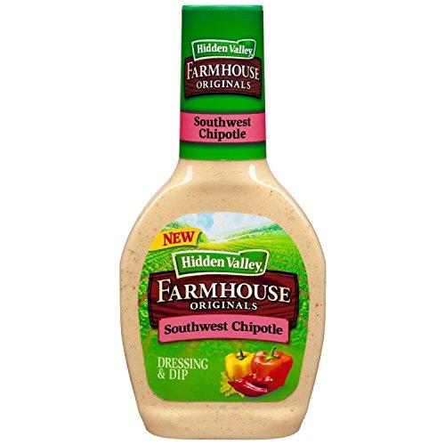 hidden-valley-farmhouse-originals-southwest-chipotle-salad-dressing-16oz-bottle-pack-of-3