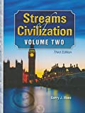 Streams of Civilization Volume 2 Textbook (3rd Edition)