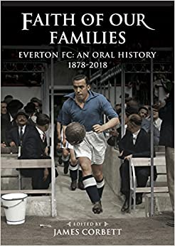 Descargar Utorrent Android Faith Of Our Families: Everton Fc: An Oral History Paginas Epub