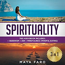 Spirituality: 3 in 1 Bundle
