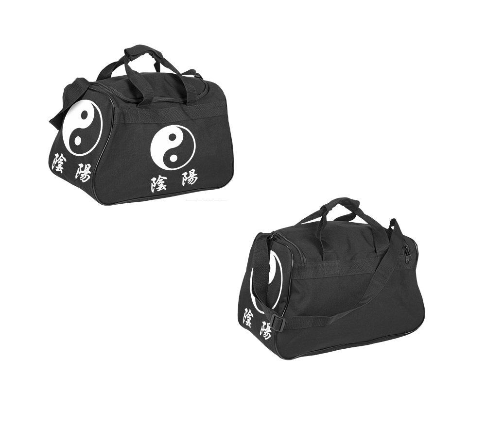 c463d809a9a4 Equipment Bags