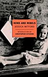 img - for Hons and Rebels (New York Review Books Classics) book / textbook / text book