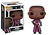 Funko Pop! Games Destiny Ikora Action Figure