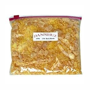 Rock Rosin (1 pound bag)