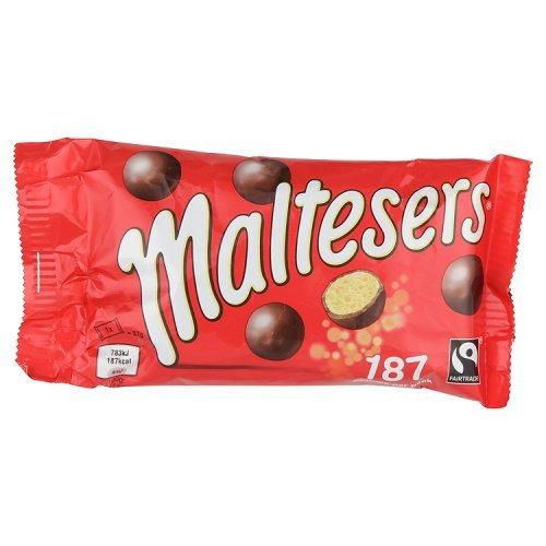 (Maltesers 37g bag )