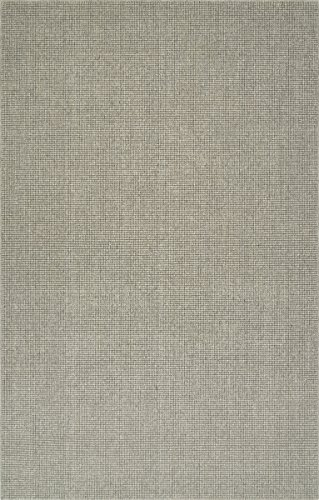 Dalyn Rugs MC300MU2X8 Monaco Sisal Area Rug, 2'3