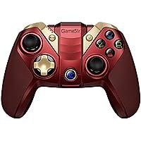 GameSir M2 Mando Inalámbrico de Bluetooth para Juegos