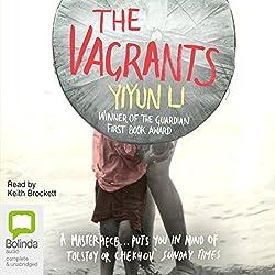 The Vagrants