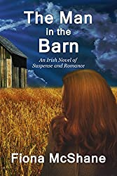 The Man in the Barn