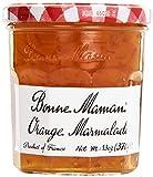 Bonne Maman Orange Marmalade, 13 oz