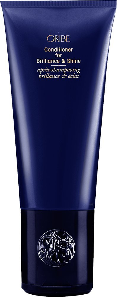 ORIBE Conditioner for Brilliance & Shine, 6.8 Fl Oz