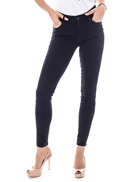 Jeans Skinny Donna Guess Curve X