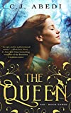 The Queen: Fae - Book 3