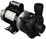 Waterway Plastics 3410030-1E 115V # Iron Might Pond Pump