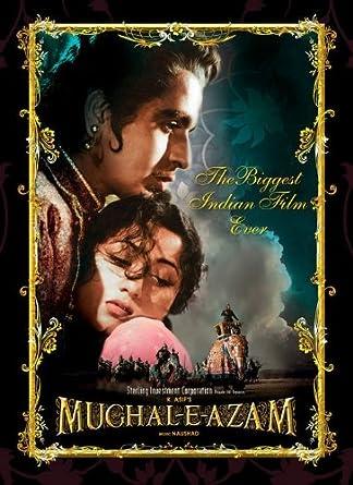Full movie mughal e azam online dating