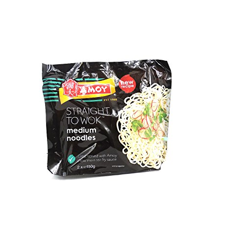 amoy-straight-to-wok-medium-noodles-2-x-150g-case-of-6