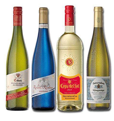 Erben Weißweinpaket