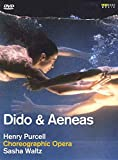 Henry Purcell - Dido And Aeneas - A Choreographic Opera [2005] [2008]