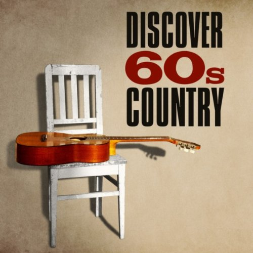 Discover 60s Country