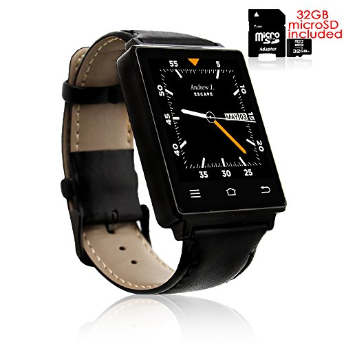Indigi D6 SmartWatch-D6-32gb-04