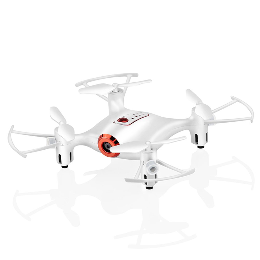 Drohne Und Kamera HD 720P Mini Flugzeug Fernbedienung Mini Antenne Quadcopter