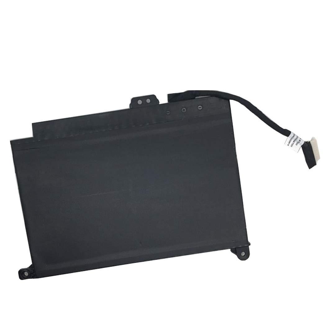 7XINbox BP02XL batería del Ordenador portátil para la PC HP Pavilion 15 AU010WM Serie AU018WM Notebook 7,7V 41Wh baterías de Repuesto para HP ...