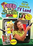 The Fred and Susie Show: Out of Control in TV Land