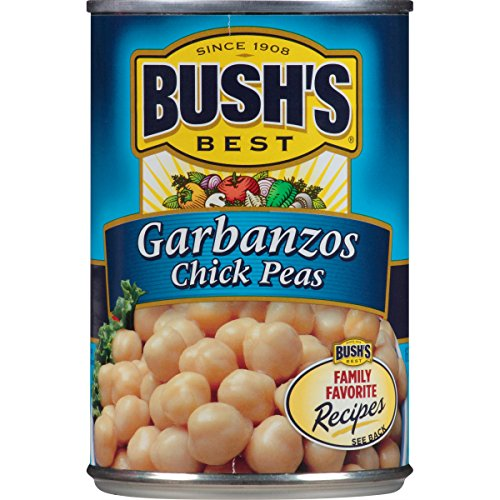 variety-beans-garbanzos-chick-peas-16-ounce-pack-of-12