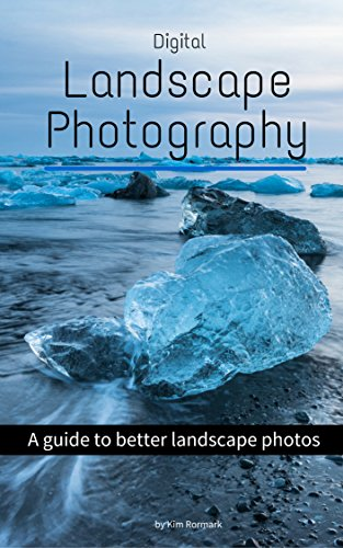 Landscape photography is a popular genre in photography. As a landscape photographer you will find great subjects everywhere. Despite this, taking great landscape photos is more of a challenge. In fact landscape photography is one of the most difficu...