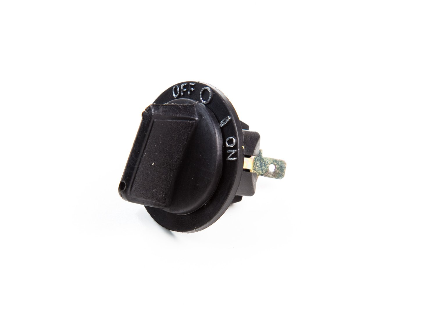 Briggs & Stratton 692309 Rotary Switch Replacement for Models 396691 and 692309 by Briggs & Stratton