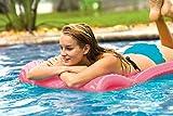 Fluid Aquatics Outdoor Soft Dipped Durable Foam