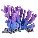 Underwater Treasures 65311 Branch Coral