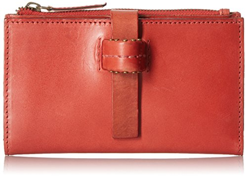 Lucky Brand Dylan Continental Wallet product image