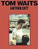 Tom Waits - Anthology