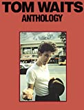 Anthology, Tom Waits, 0825625033