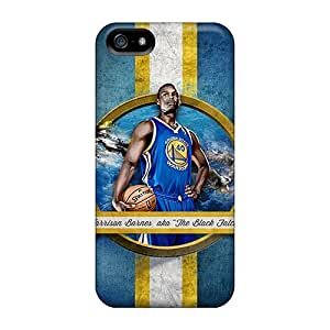 Durable Protection Case Cover For iphone 5c(harrison Barnes)