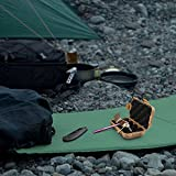 AGM-Outdoor-Waterproof-Dry-Storage-Emergency-Survival-Box-Small