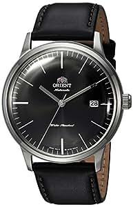 Orient - Watch - FAC0000DB0