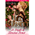 A Knight in Tarnished Armor (Fool Me Once Book 1)