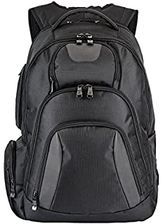 35eae71f6bec Amazon.com: GOODHOPE Bags Mesh Tablet/Computer Sports Backpack with ...